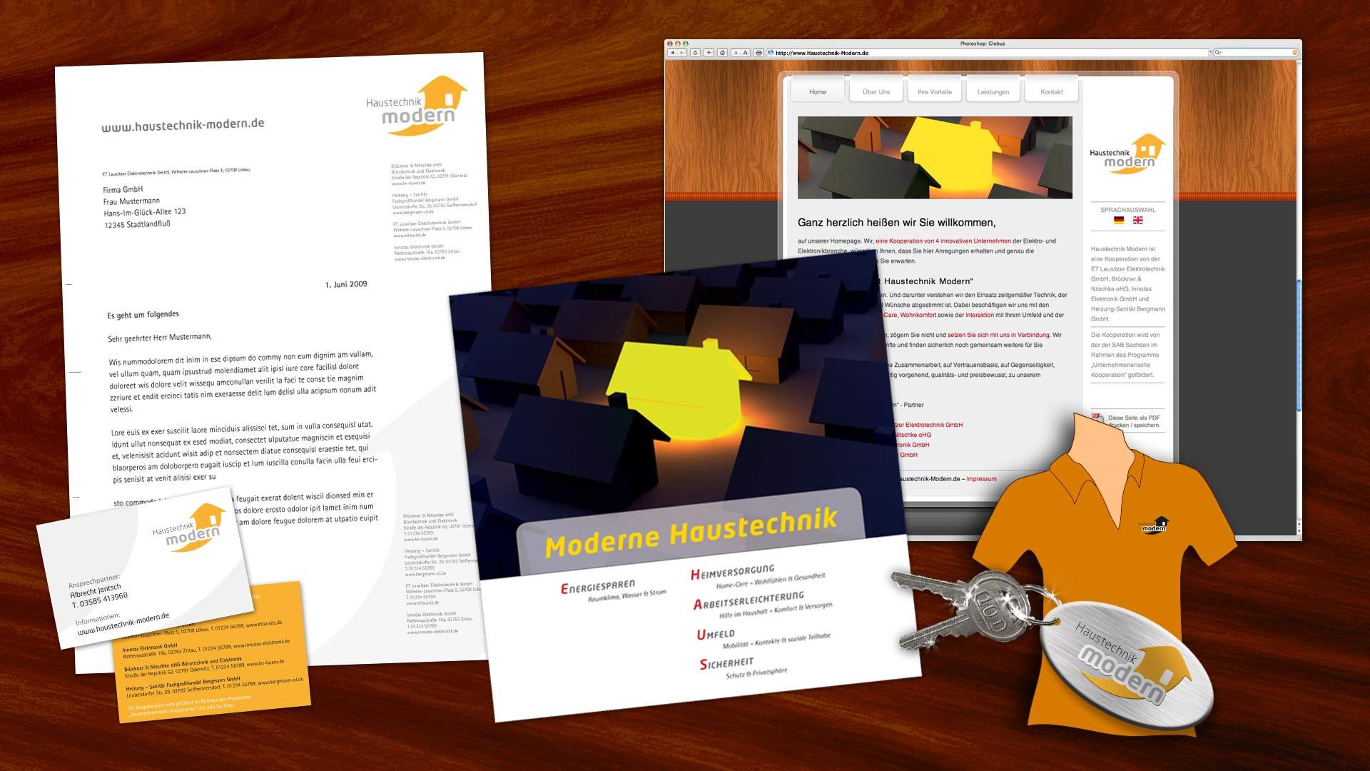 Grafik Design Webdesign In Düren Vom Profi Pixel Prints